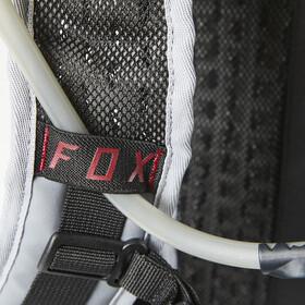 Fox Utility Hydration Bag size M, steel gray
